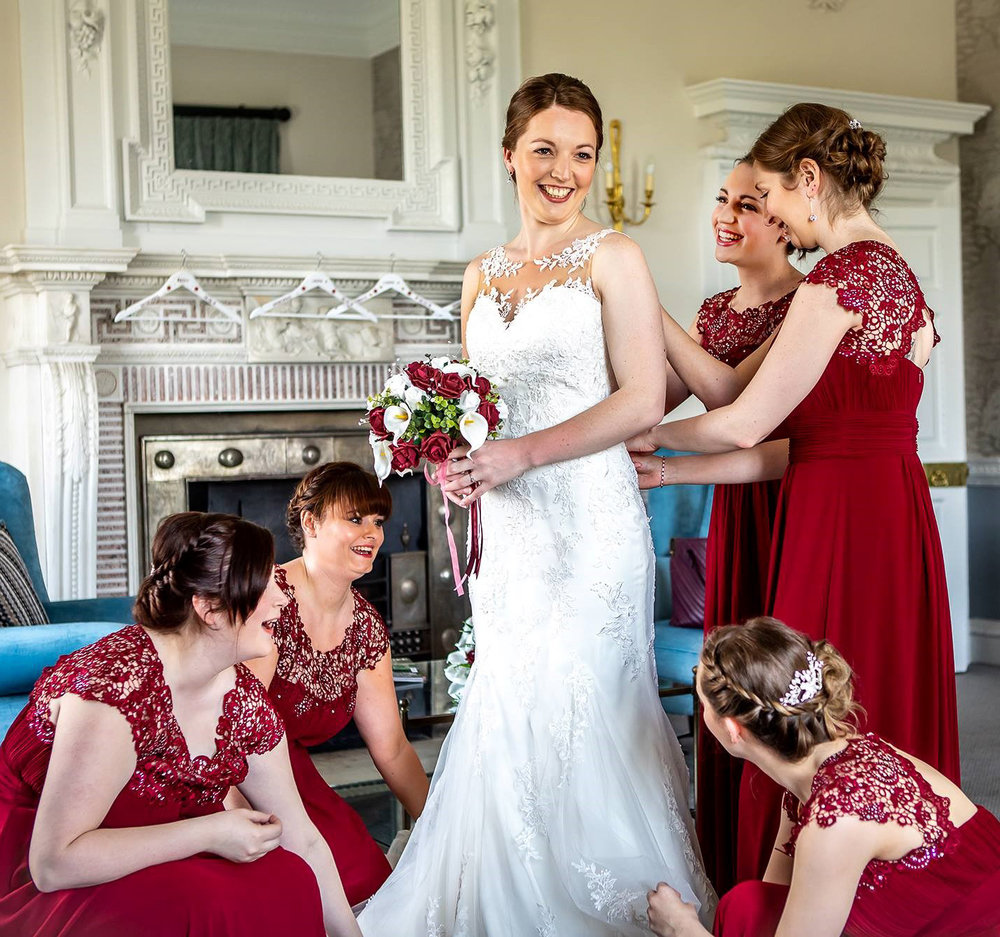 Bridal Services image.jpg