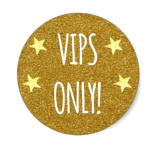 vip sticker.png