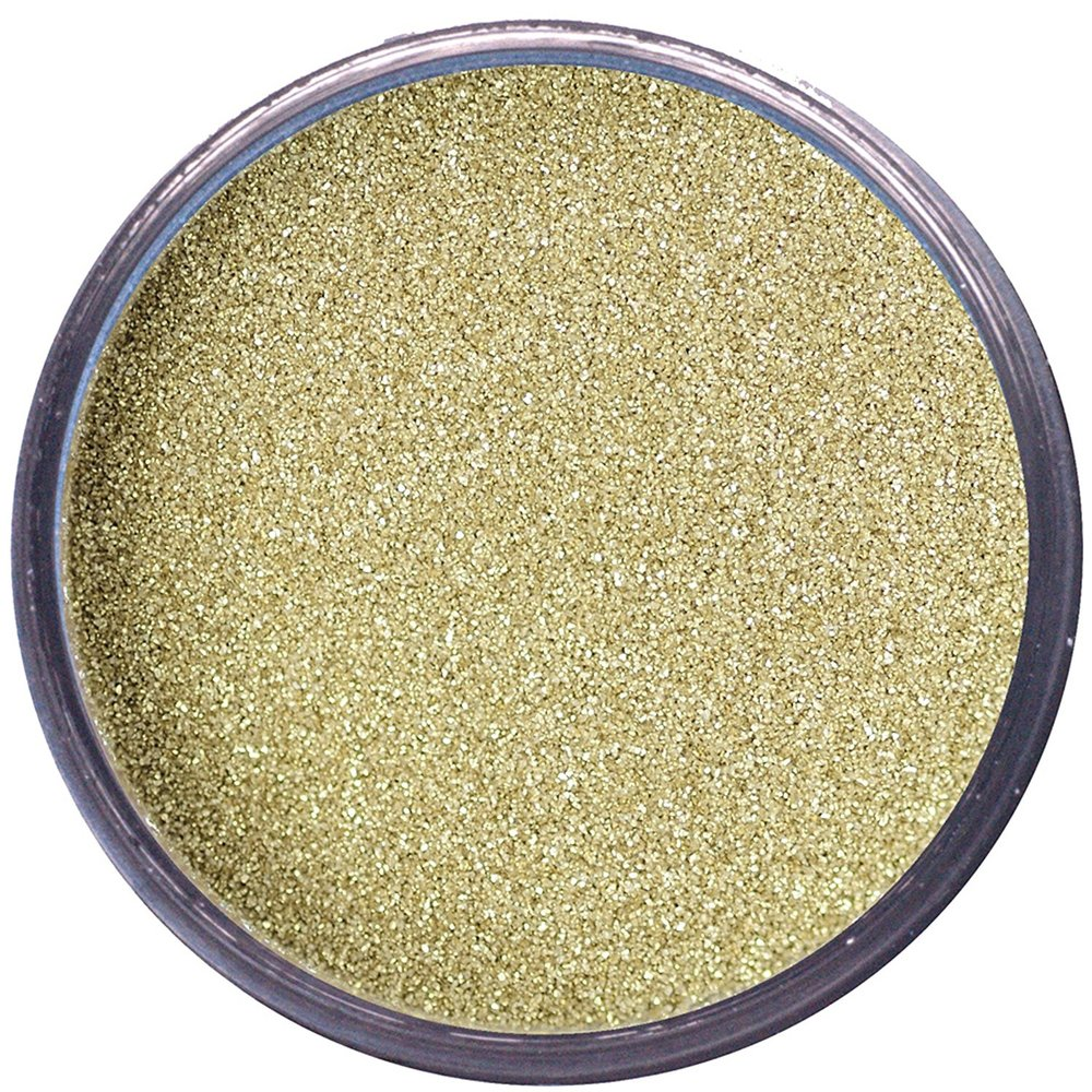 WOW! Embossing Powder - Gold -