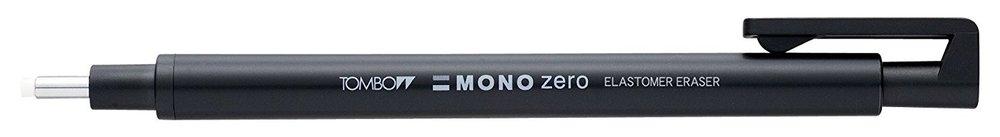 Tombow Mono Eraser Zero -