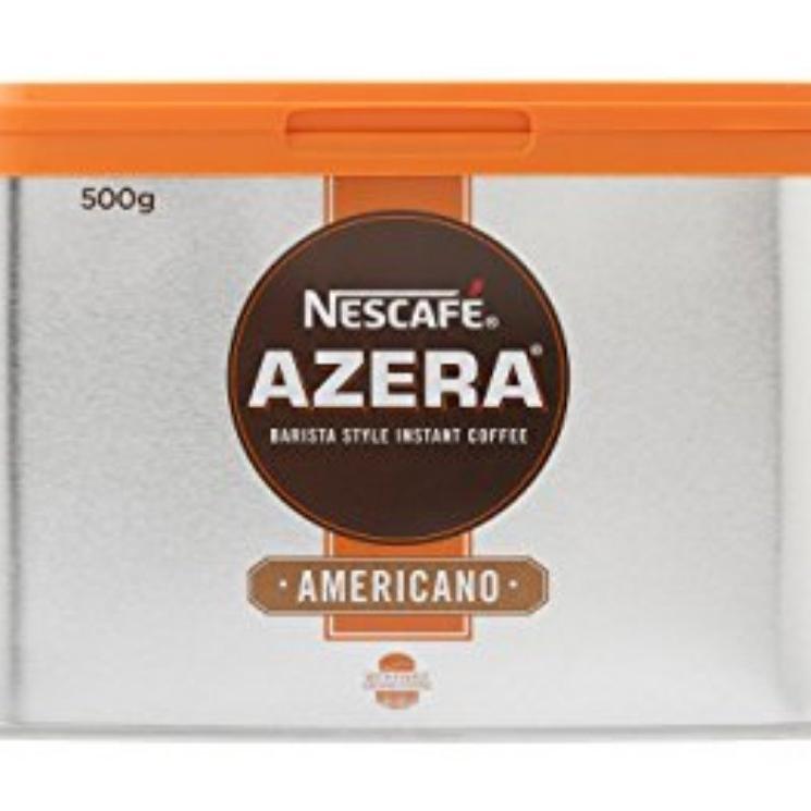 Nescafe Azera 500g -