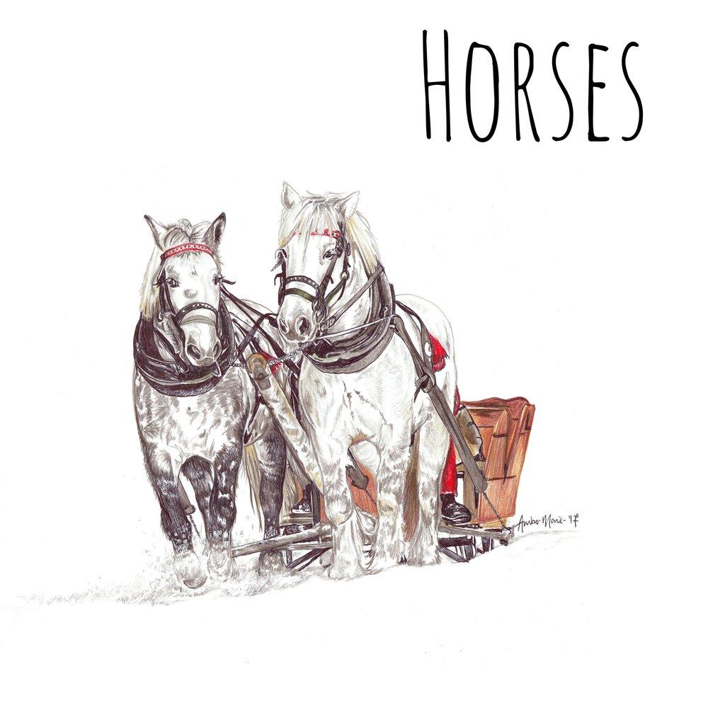 Horse Drawn Sleighhorses.jpg