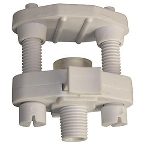 Plumbing Kits Parts -