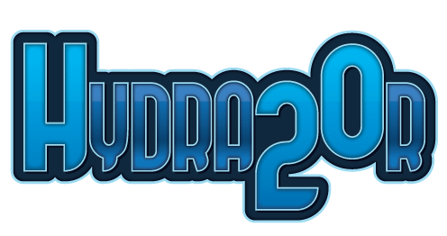 Hydra20r_PROCESS_Logo_FINAL.png