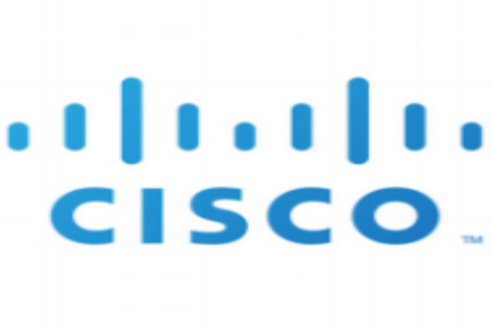 Cisco Logo 2.png