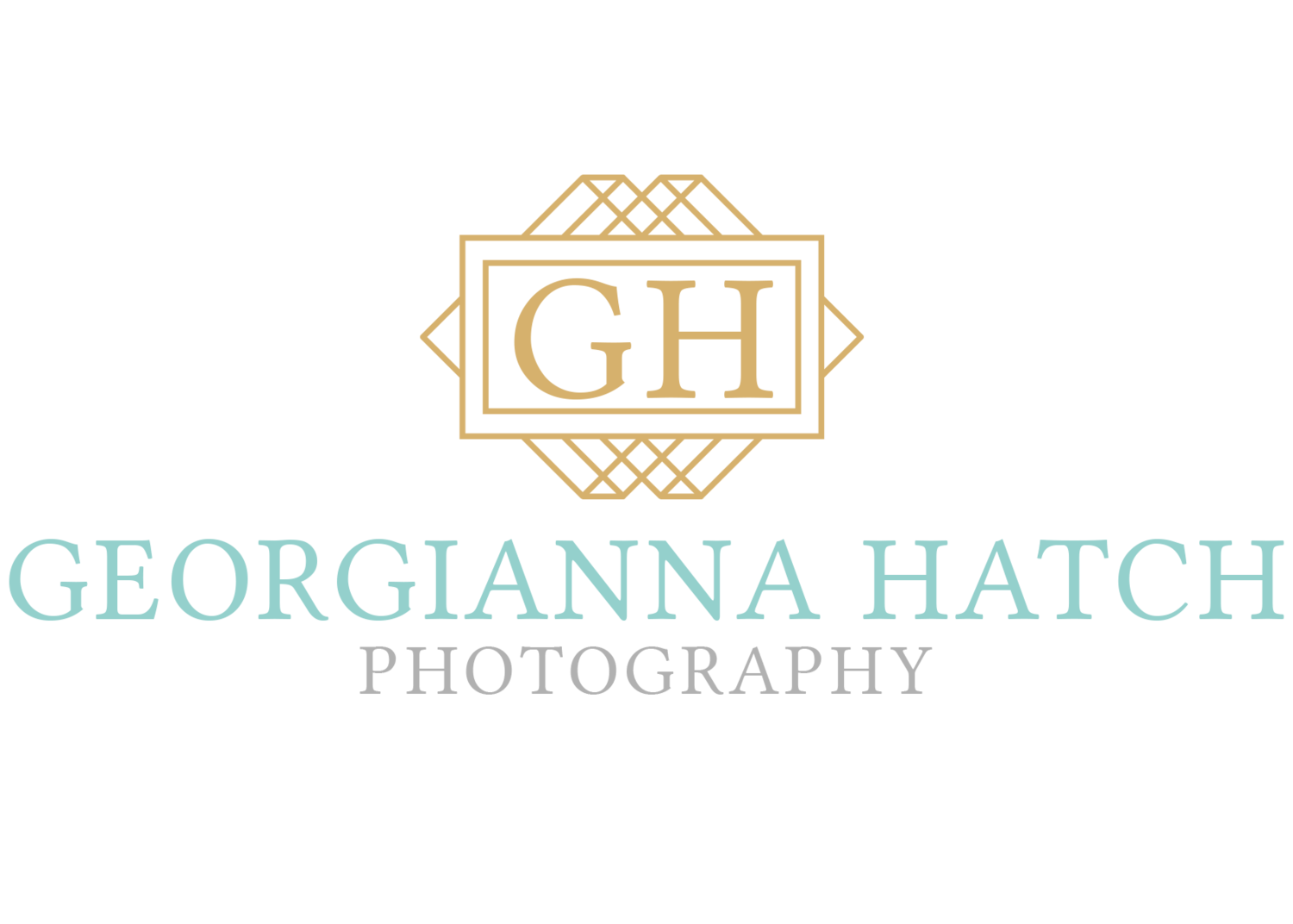 Georgianna Hatch Photography