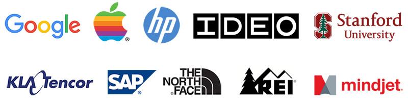 logos_800px.jpg
