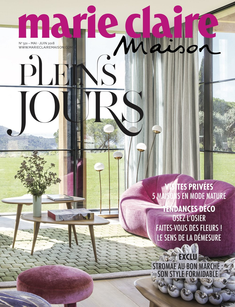 Marie Claire Maison Cover 2018.jpg