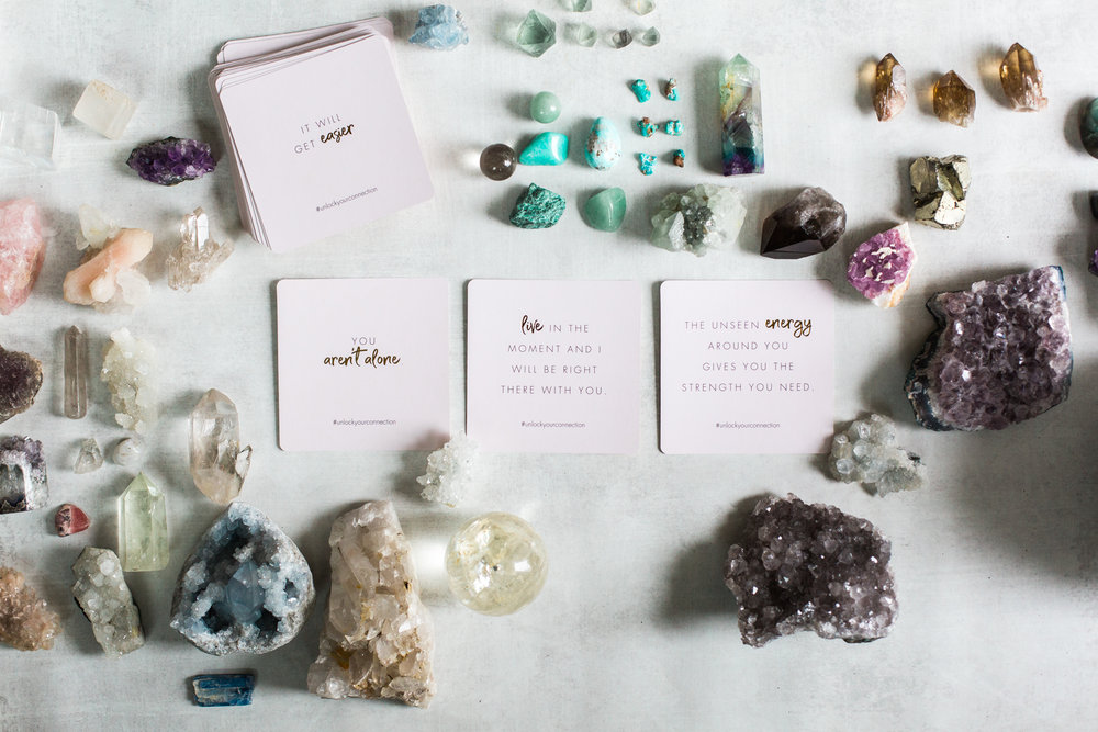 Crystals Collections-221.jpg
