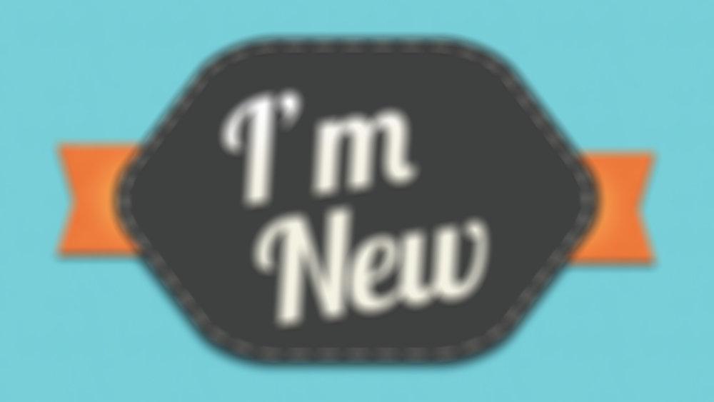 July 5   New Member Orientation    Learn More
