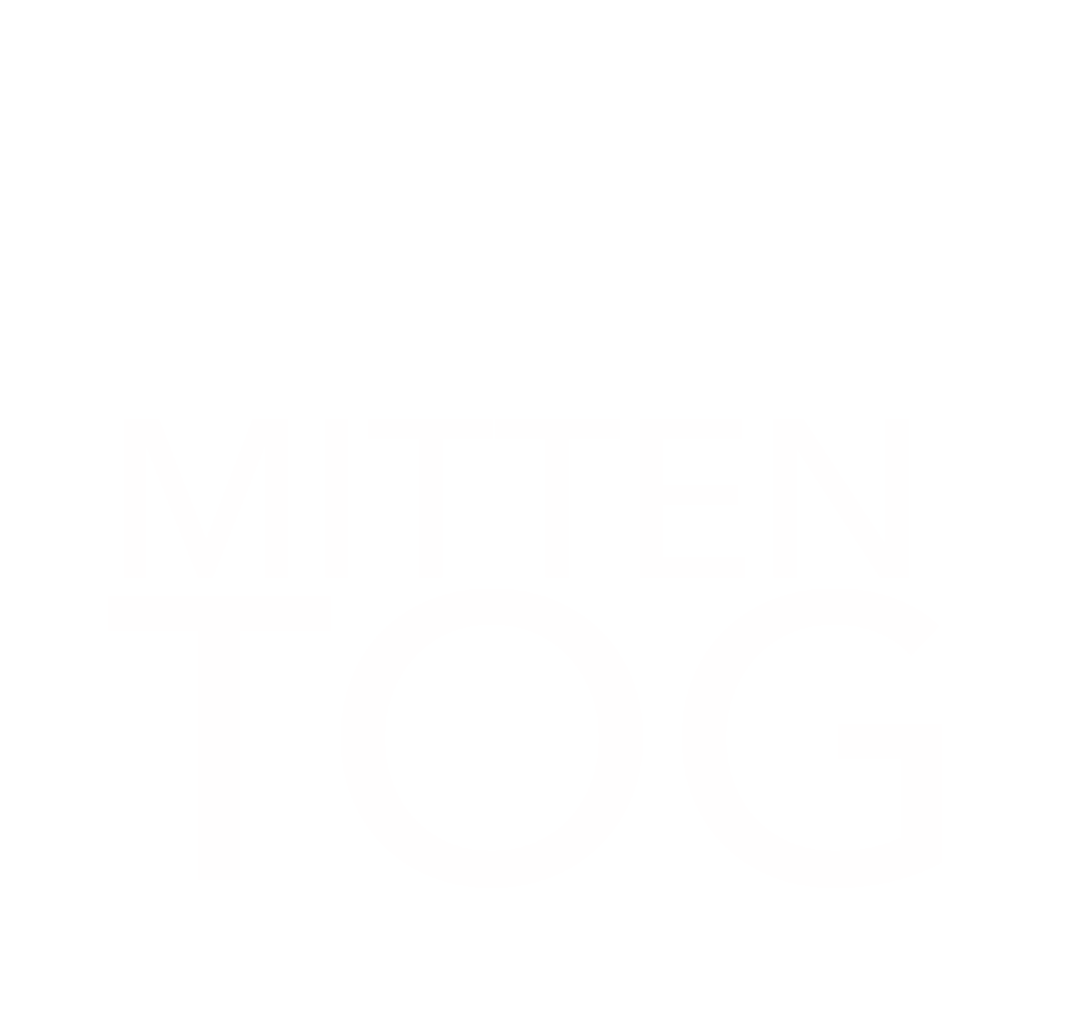 The MittenTog