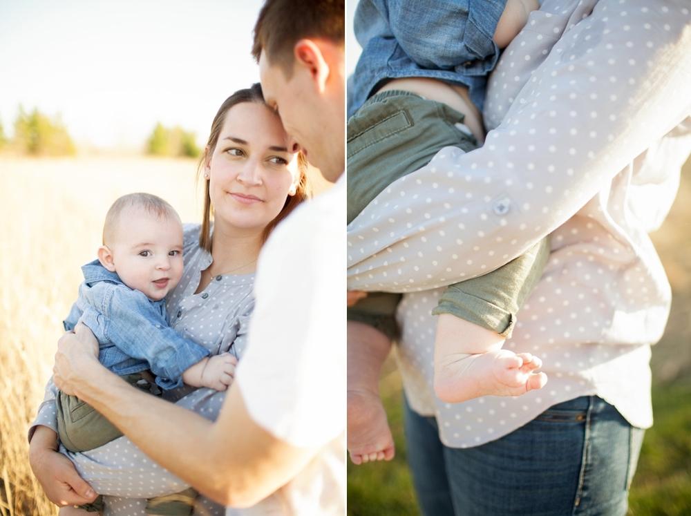 saleska family 10.jpg