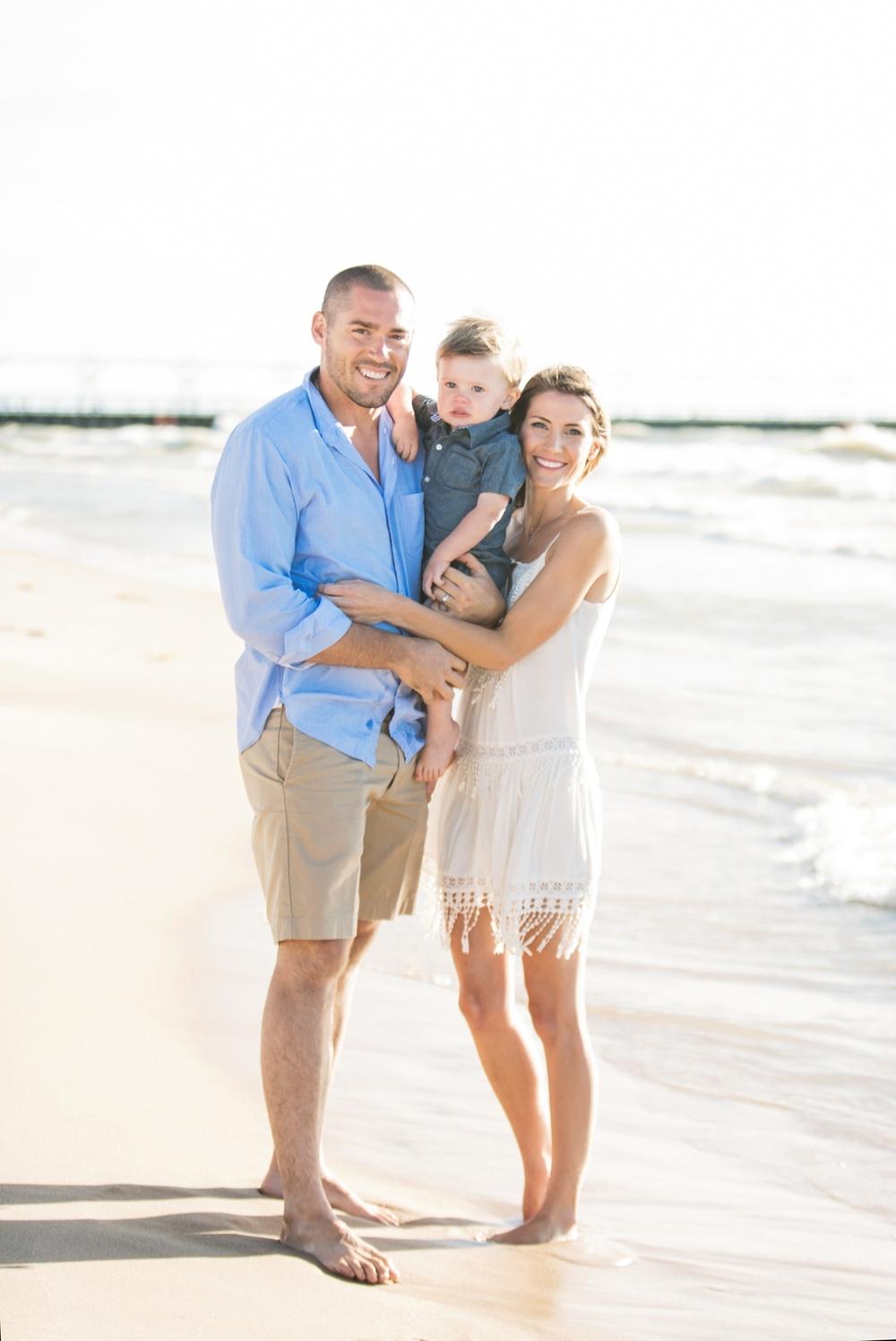clement_Family 13.jpg