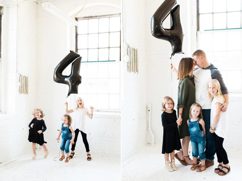 keast family 1-2.jpg