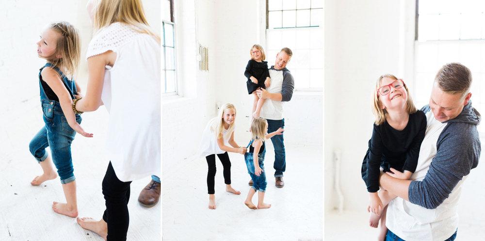 keast family 14-2.jpg
