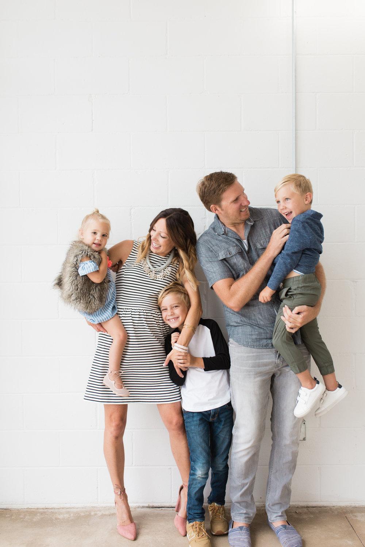 hoeksema_Family-3.jpg