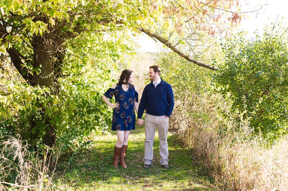 Sarah and Joe engagement 3.jpg
