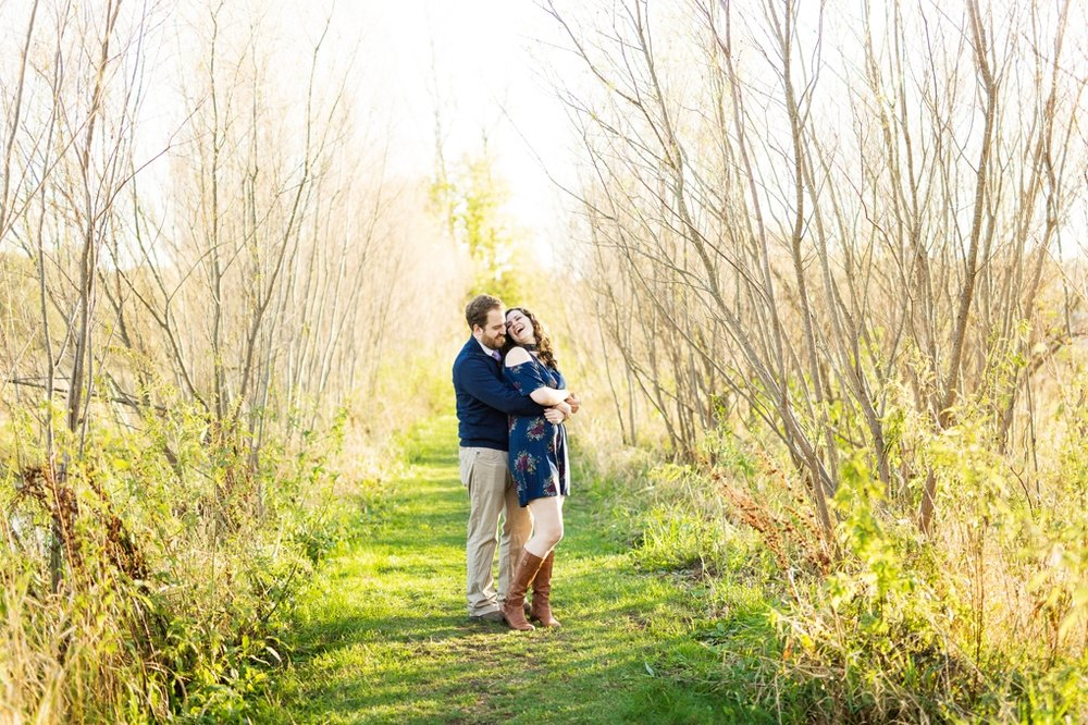 Sarah and Joe engagement 7.jpg