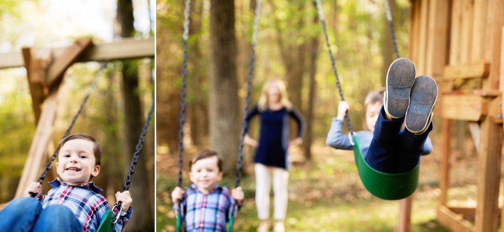bullis family 1.jpg
