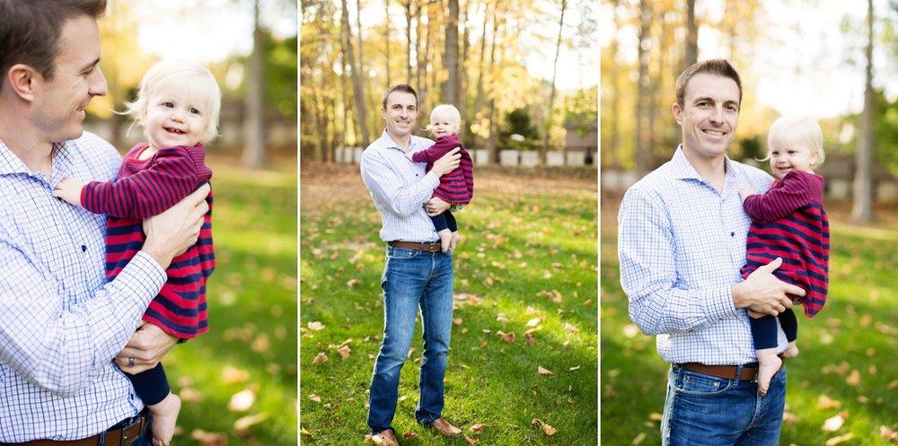 bullis family 5.jpg
