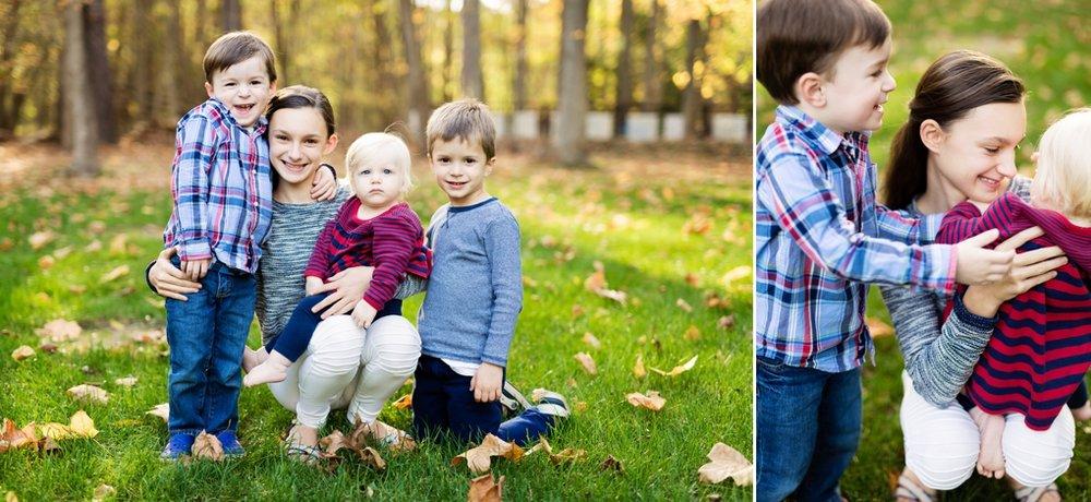 bullis family 6.jpg