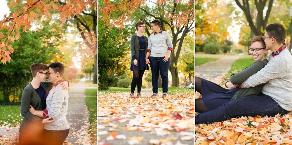 ashleigh and rosie 16.jpg