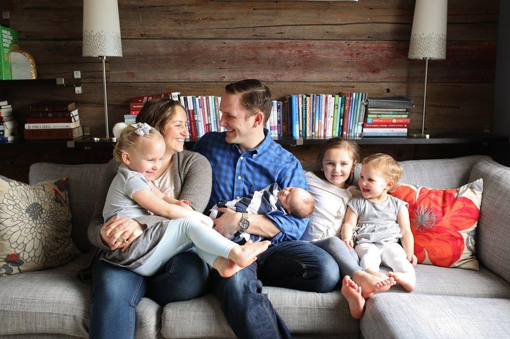 Stuart Family 19.jpg