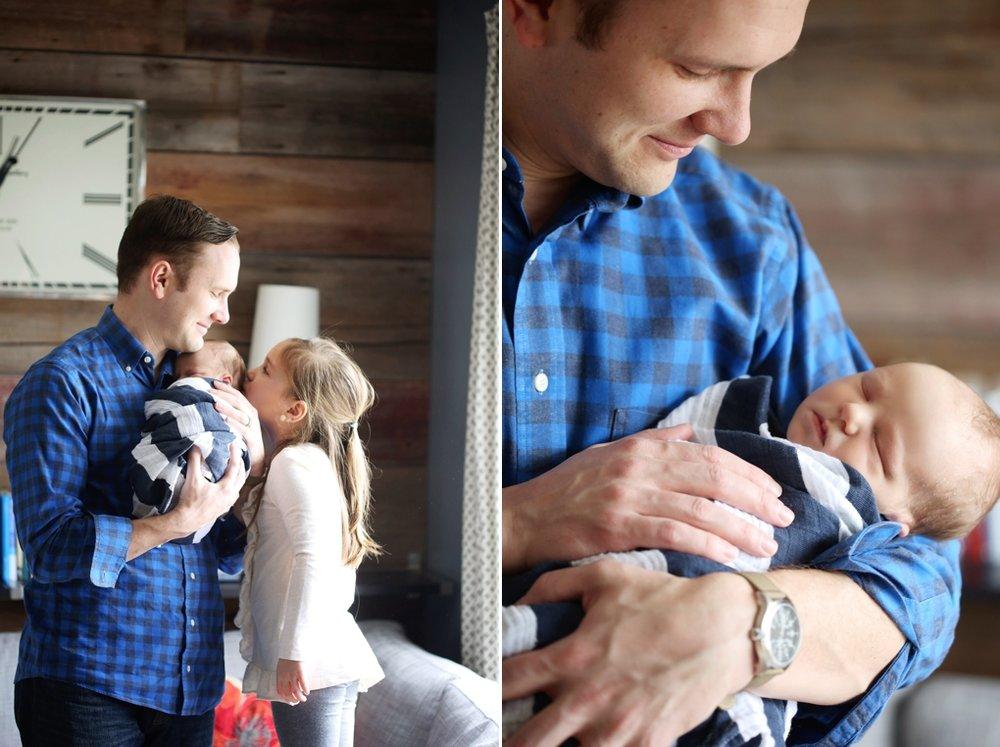 Stuart Family 21.jpg