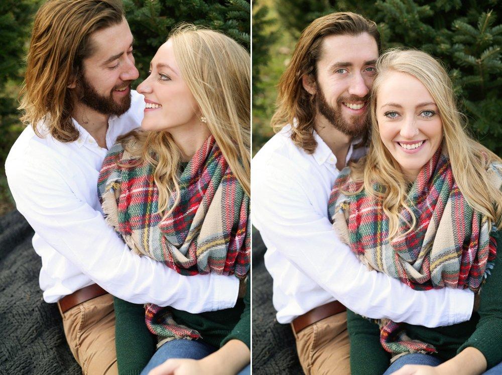 Brooke and Jeff 5.jpg