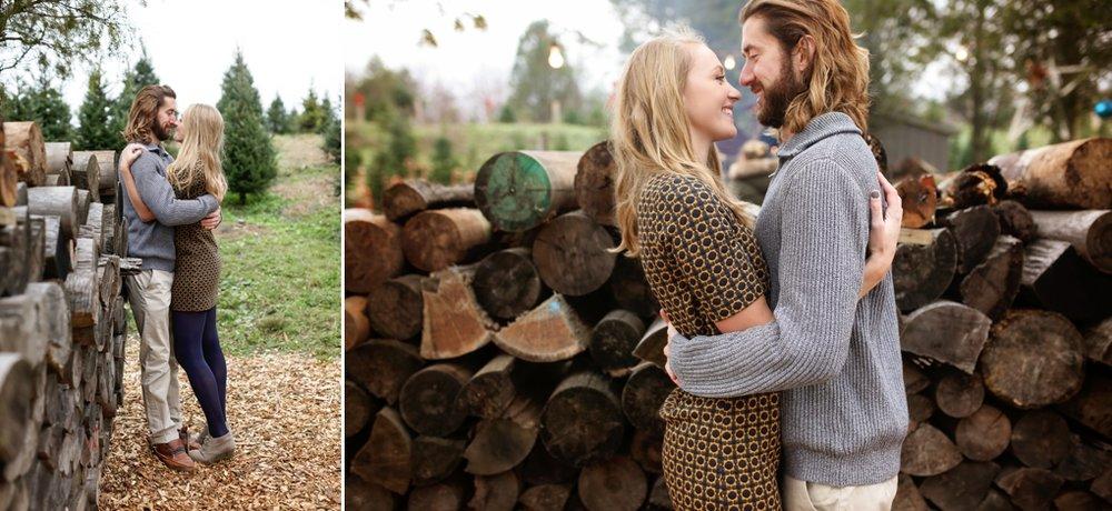 Brooke and Jeff 19.jpg