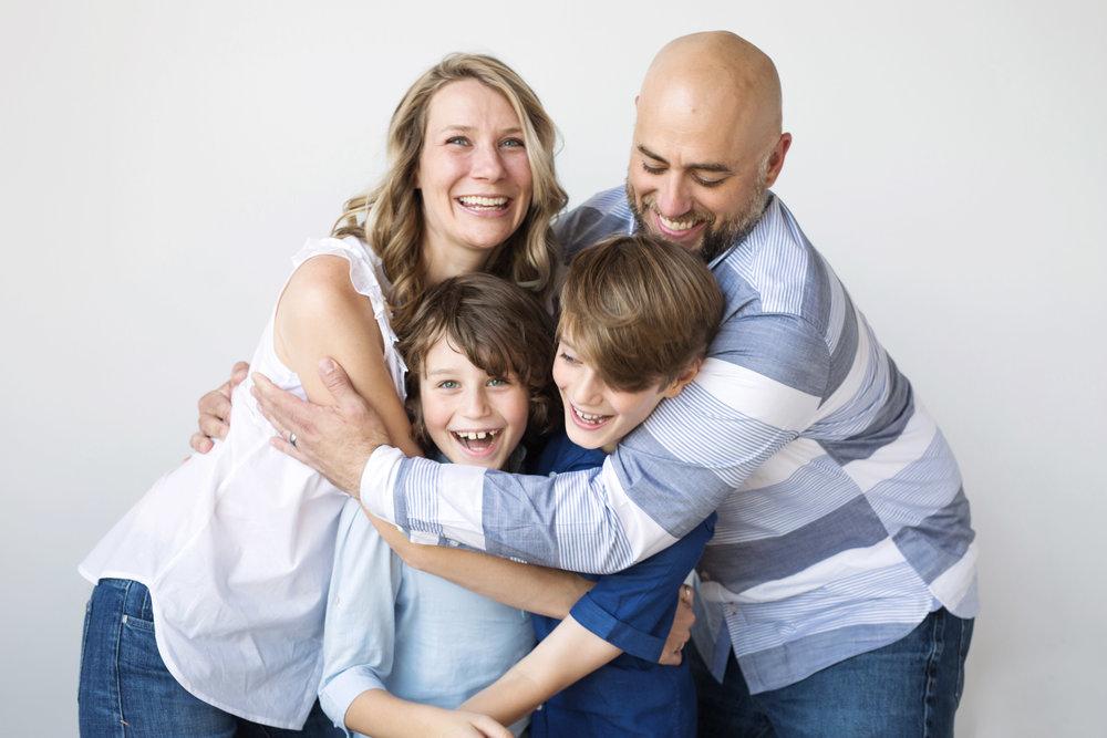 Schuiteman_Family-88.jpg