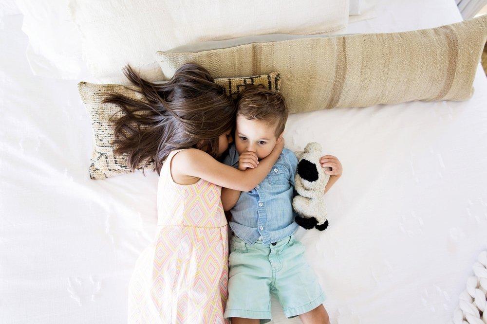 Melissa kids 2.jpg