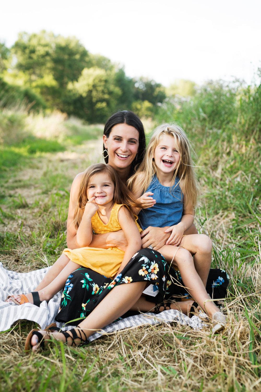 Summers_Family-50.jpg