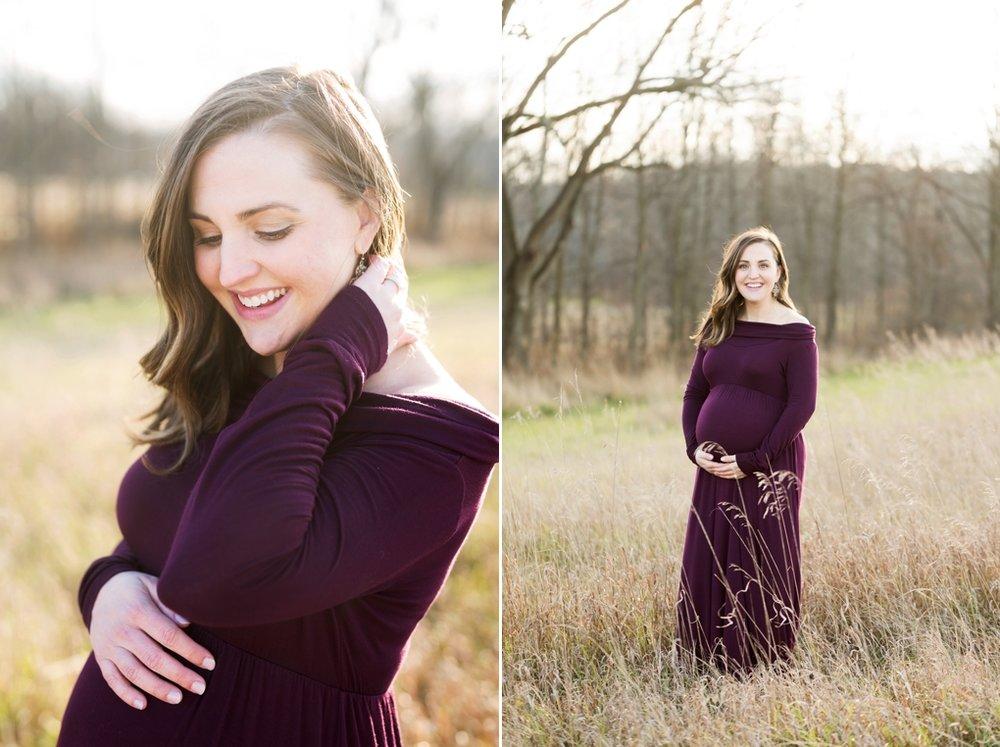 Foster maternity 8.jpg