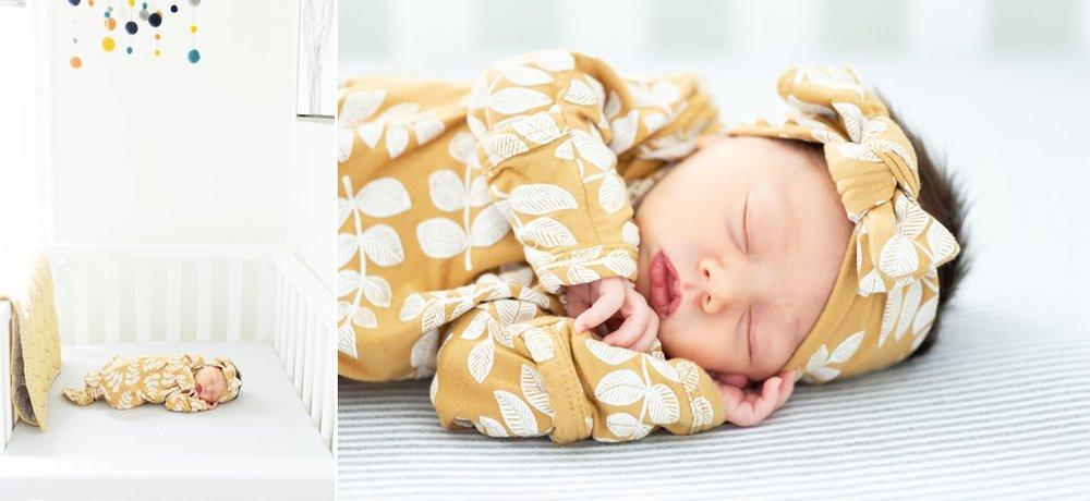 hazel newborn 1.jpg