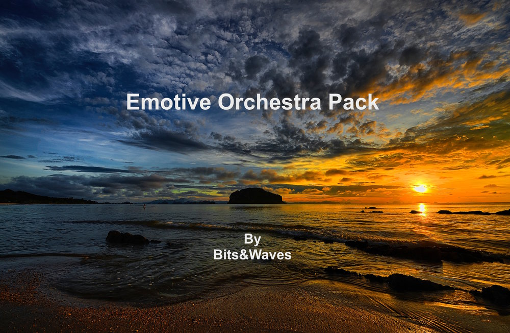 Emotive Orchestra Pack Picture.jpg