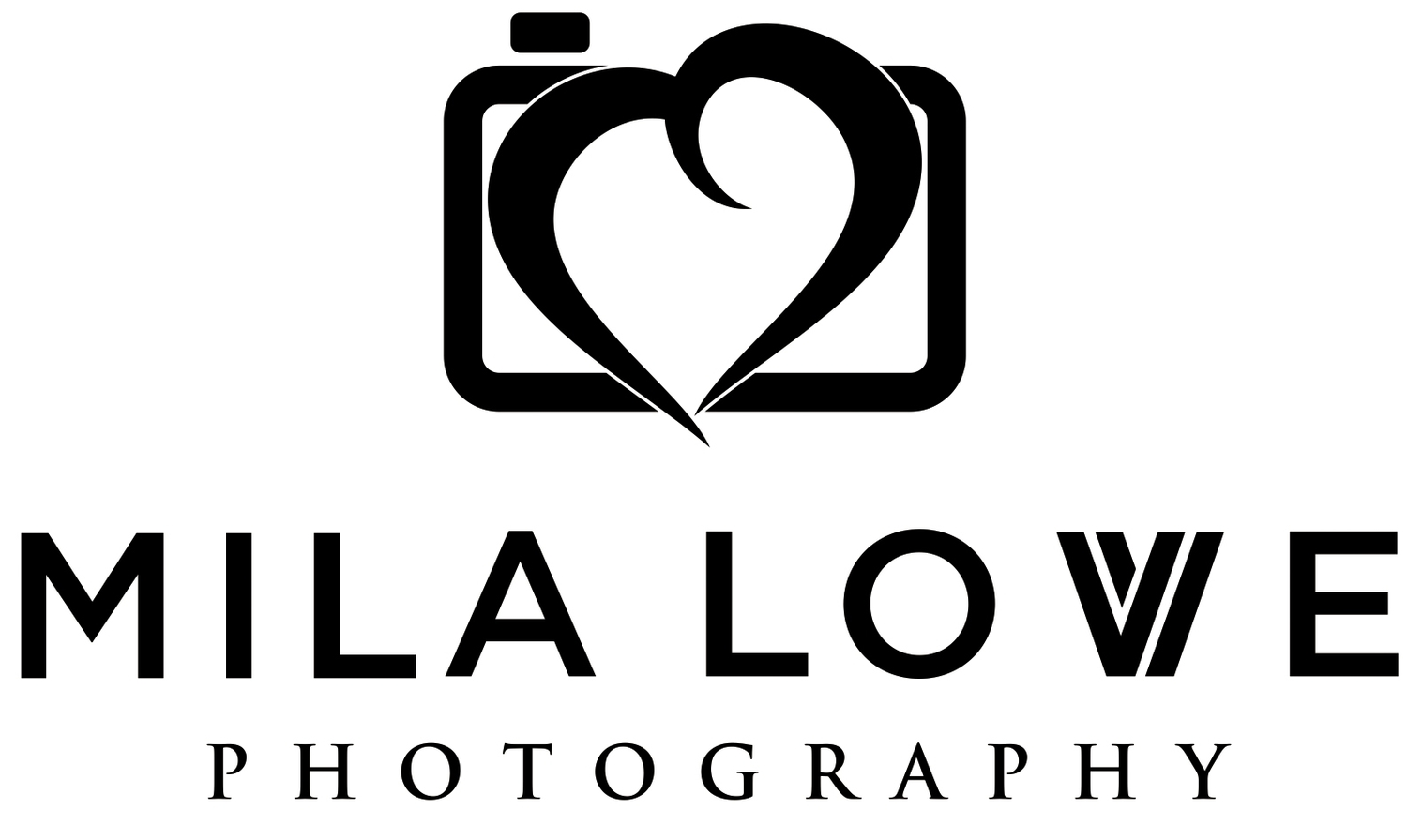 Mila Lowe Photography - Martha's Vineyard Photographer - Wedding & Portrait Photographer