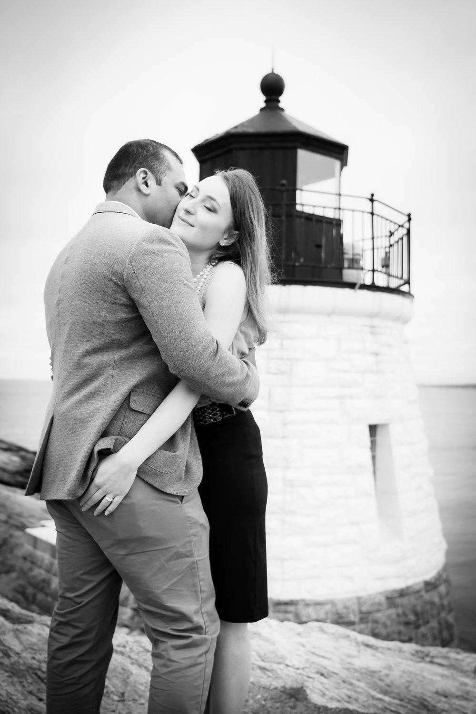 Engagement Photography Chandu and Ecaterina-2-21-2.jpg