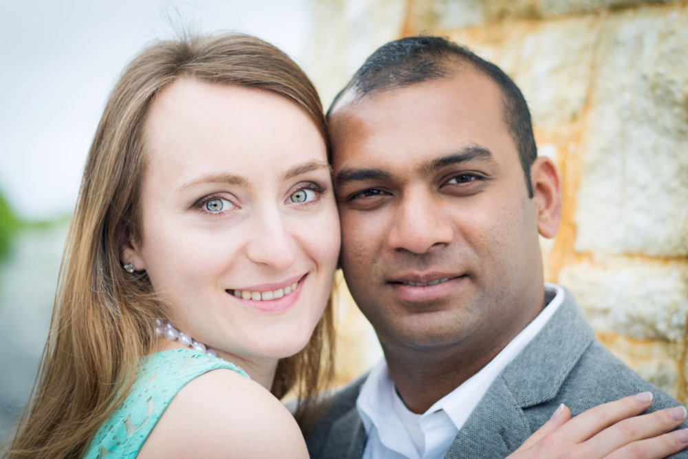 Engagement Photography Chandu and Ecaterina-2-23-2.jpg
