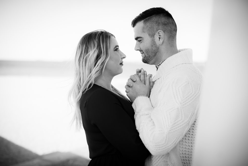 Engagement Photography Meghan and Blaine-5820-2.jpg