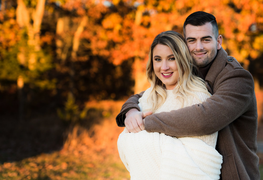 Engagement Photography Meghan and Blaine-6042-2.jpg
