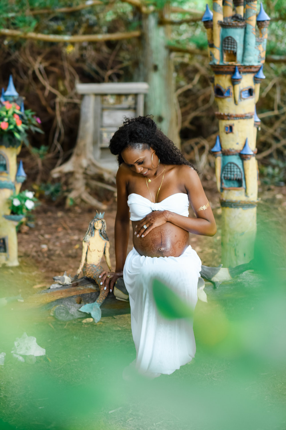Maternity Photography Candice Mais-0391-2.jpg