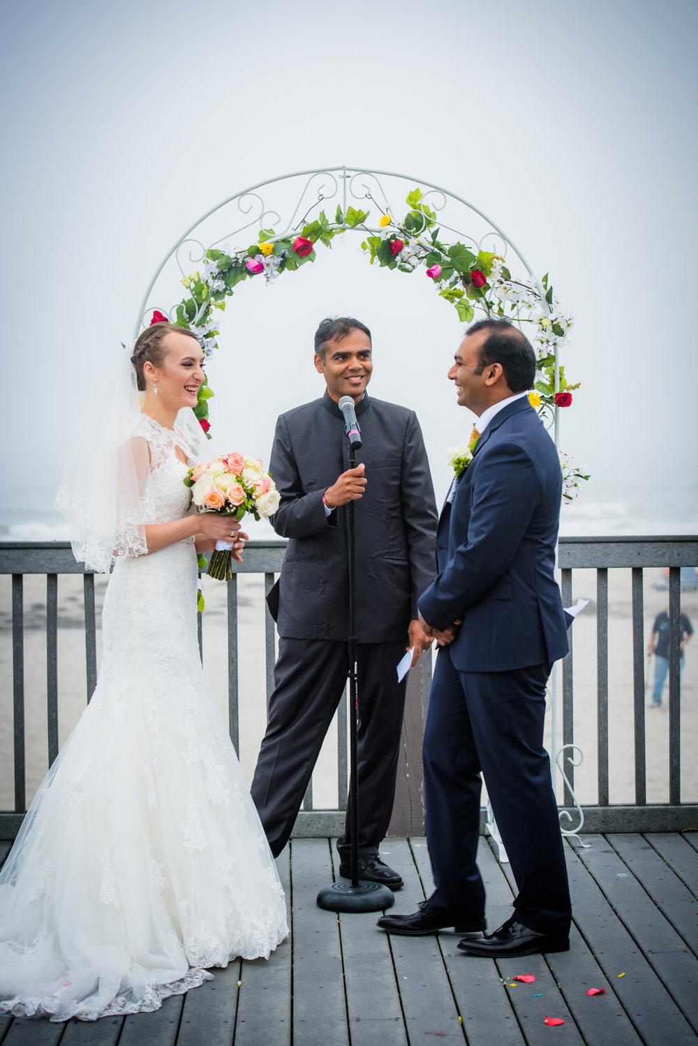 Chandu & Ecaterina American Style Wedding-2168-2.jpg