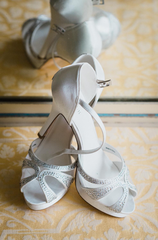 Chandu & Ecaterina American Style Wedding-9295-2.jpg