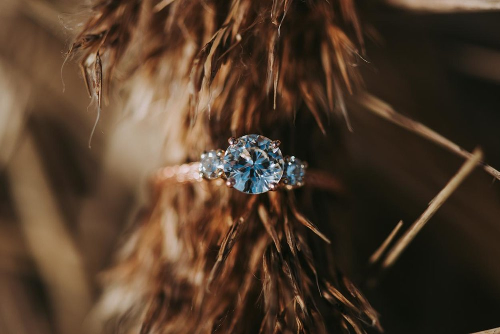 engagement-photography-ring-elizabeth-moss-and-sterling-wall-at-lucy-vincent-beach14.jpg