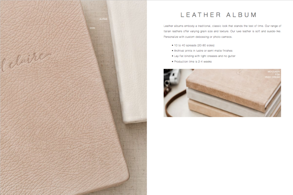leather-album2.png