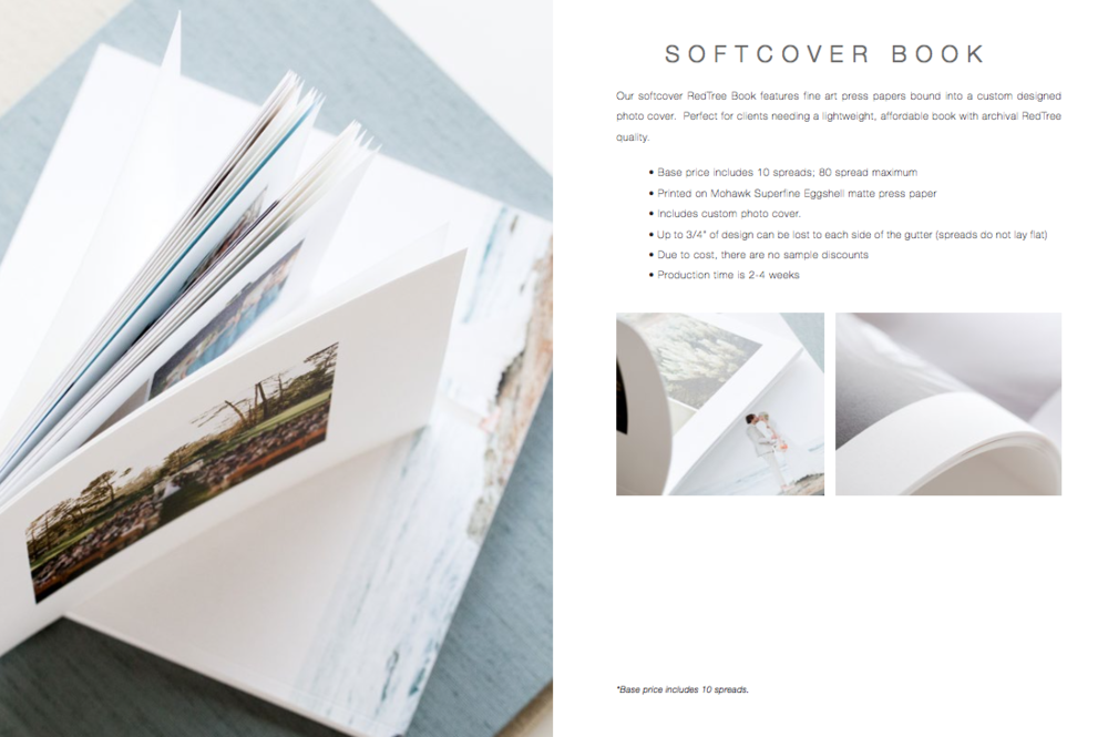 softcover-book9.png