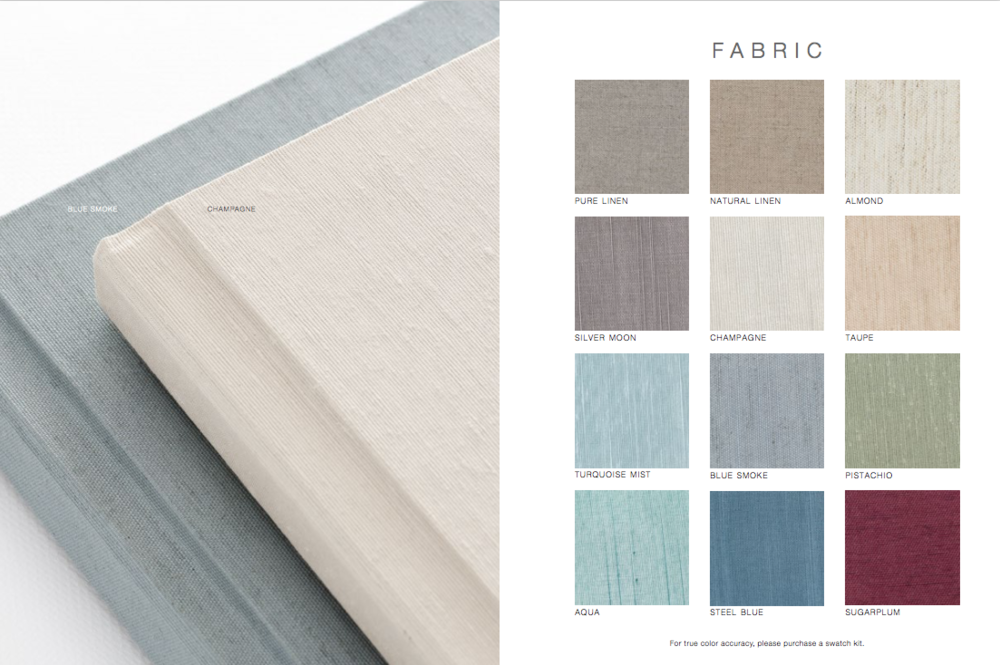 fabric15.png