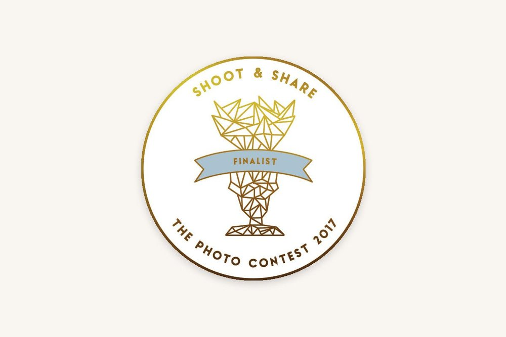 shoot & share finalist add to the website.jpg