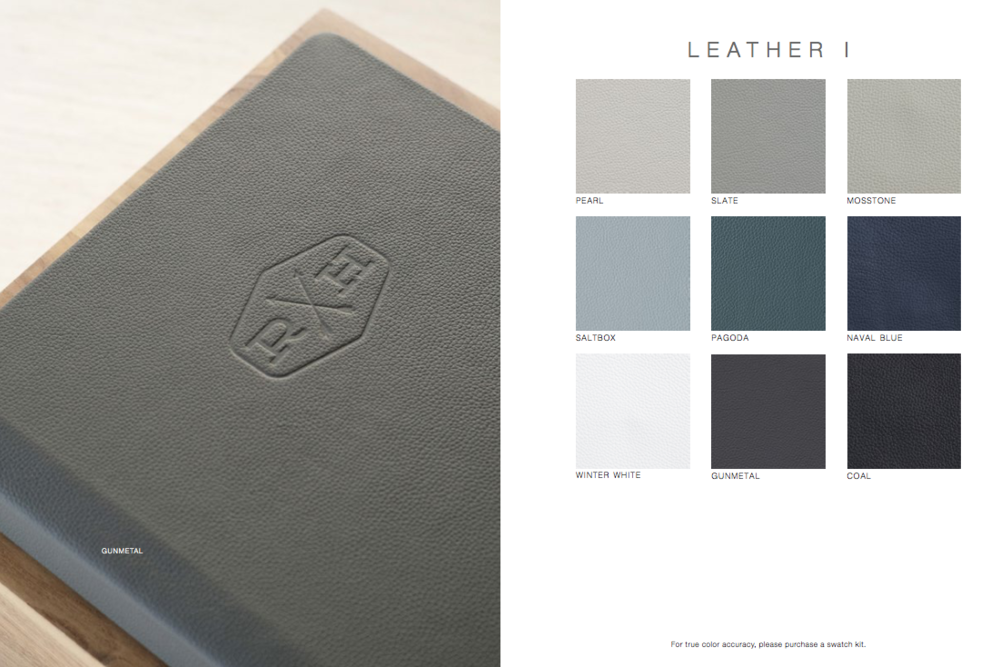 1leather-album13.png